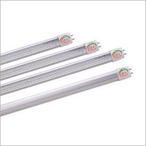 Indoor LED Tubes