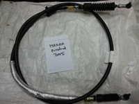 Neutral-Cable-for-Swaraj-Mazda