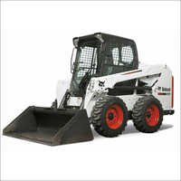 Construction Equipment Bobcat Tyres