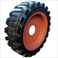 Skid Steer Tyres