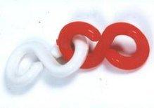 PVC Chains