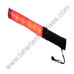 LED Signalling Batons