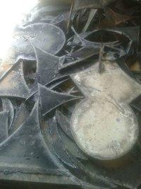 Recycle Iron Steel Bundle