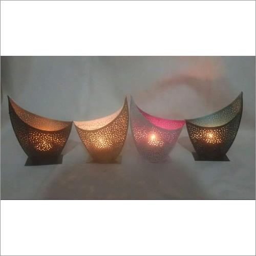 Flameless Tea Light Candle