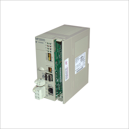 MP2300S Machine Controller