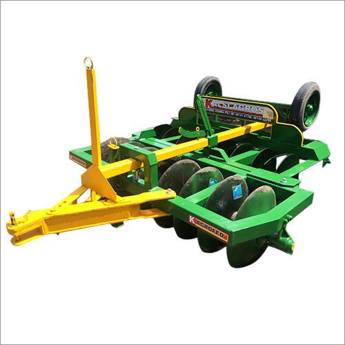 Pattoto Digger Manufacturers