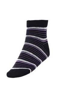 METRO - CREW LENGTH - GENTS SOCKS