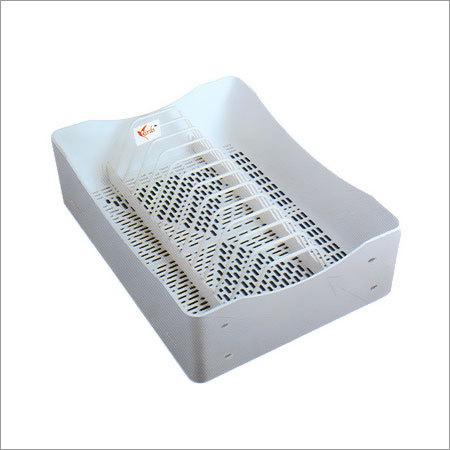 Kitchen Thali Baskets