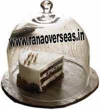 Cake Plate 7