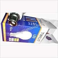LED Bulbs 10W