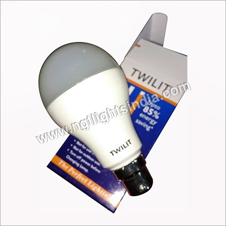15W LED Bulbs