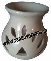 Ceramic Burner 1