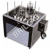 Multi Redwood Viscometer