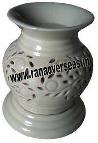 Ceramic Burner 10