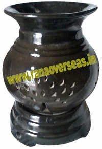 Ceramic Burner 11