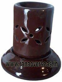 Ceramic Burner 16