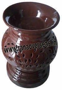 Ceramic Burner 18