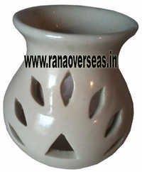 Ceramic Burner 22