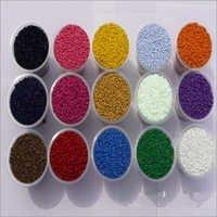 Polypropylene Granule