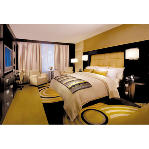 Pest Control For Hotels