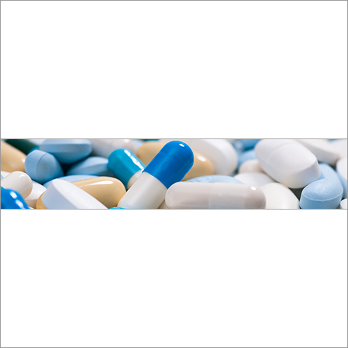 Pest Control Service For Pharma