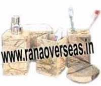 soapstone-handicrafts5