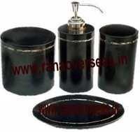 soapstone-handicrafts7