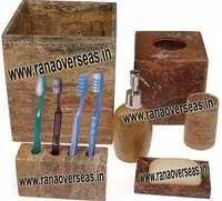 soapstone-handicrafts9