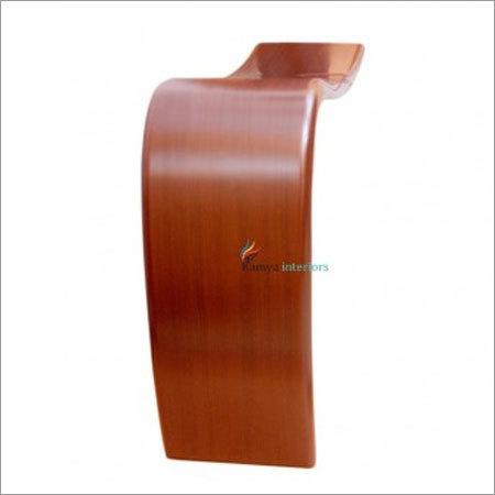 Slider Sofa Handle