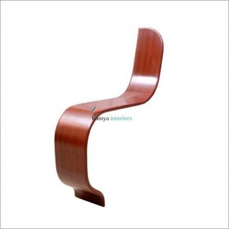 Integrate Sofa Handle