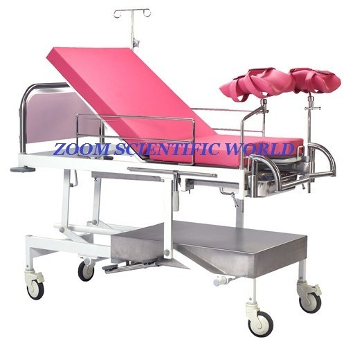 Birthing Beds Motorized