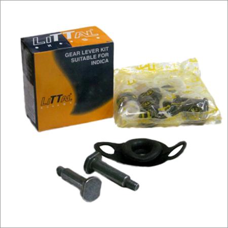 Gear Lever Kit