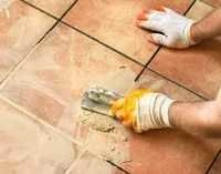 Tile Stain Remover