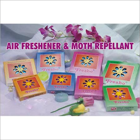 Fresho Bathroom Air Freshener