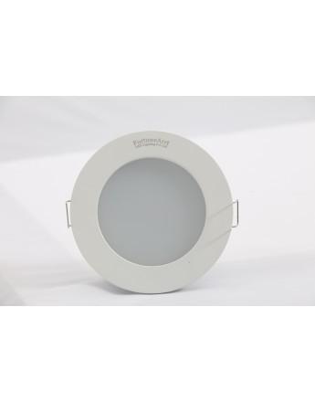 11 WATT LED COB Range Light