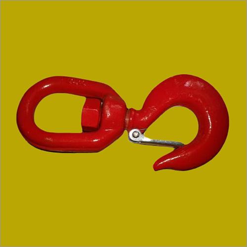 Swivel Hook