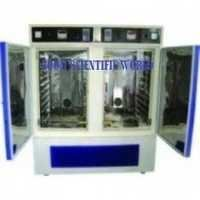 Seed Germinator Double Chamber