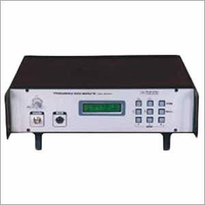 Programmable Audio Generators - Ag 50