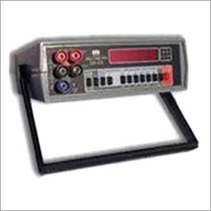 Bench Digital Multimeters