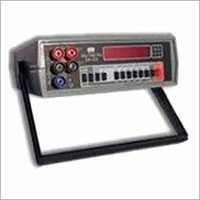 Bench Digital Multimeters