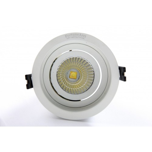 15 WATT LED COB Range Light