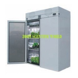 Plant growth chamber small Copy