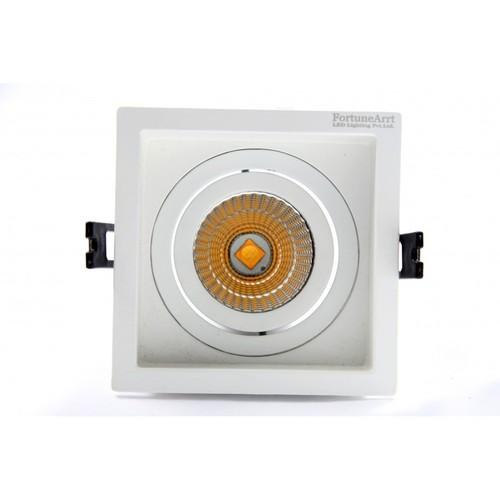 FortuneArrt 10 WATT LED COB Range Light