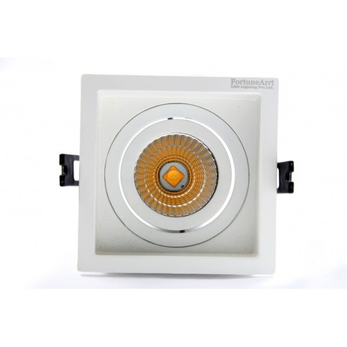 FortuneArrt 15 WATT LED COB Range Light