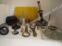 Ingersoll rand spares