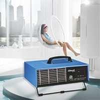Heat Convector B Type