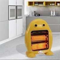 Room Heater (Mendak)