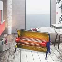 Single Rod Room Heater (Priya)