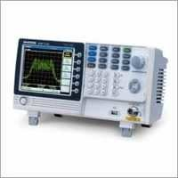 3GHz Spectrum Analyser (Education)