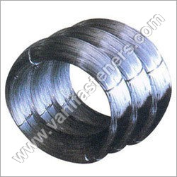 Steel Annealed Wires